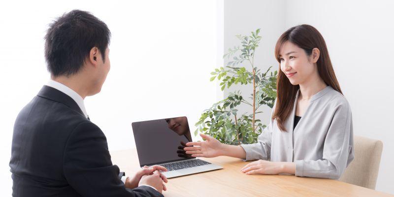 京都の確定申告の代行・相談・丸投げ/税理士